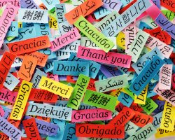 Things to keep in mind when hiring a Spanish translation!